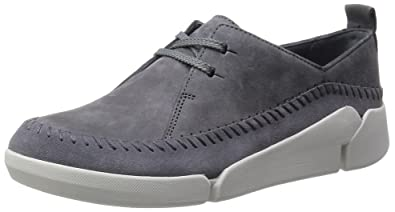 Clarks Bas-tops Et Baskets OFTZvc