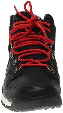 huge selection of 47246 bca91 Amazon.com   Nike SB Dunk HIGH Boot Mens Boots 536182   Shoes