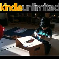 Montessori Language Games for Children (The Wonder of Words Book 1) (English Edition)