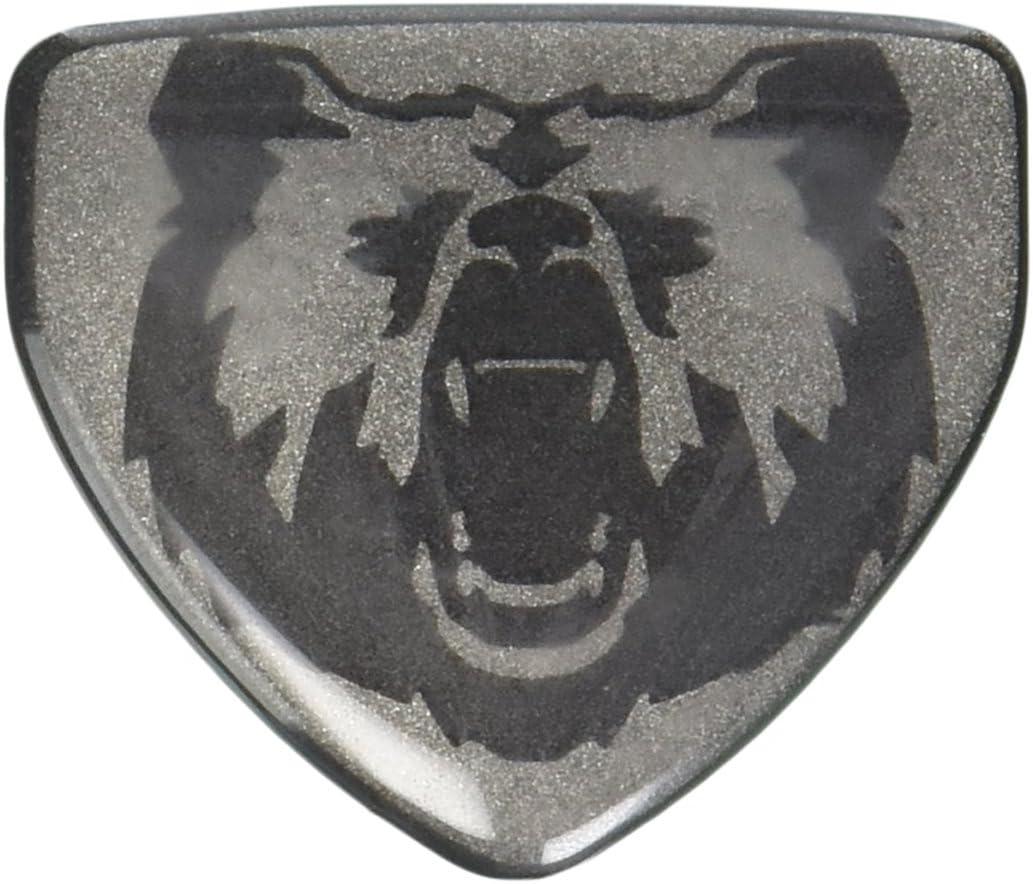 Yamaha 5SL2413B0000 Emblem