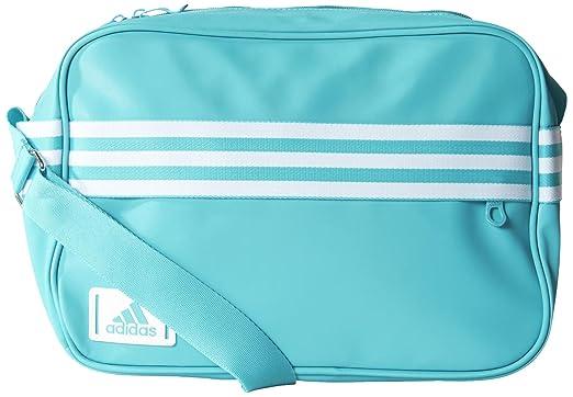 be79ca1ac7 adidas Performance Enamel 3 Stripes S Umhängetasche 33 cm
