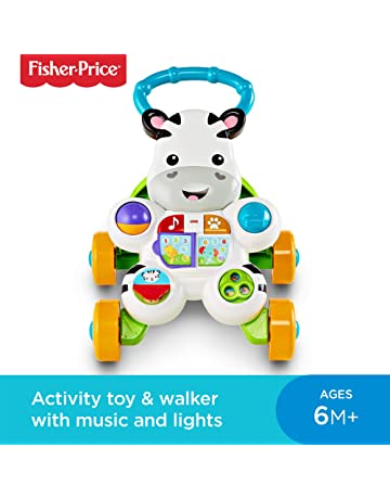 970ced3b8838 Baby  Walkers