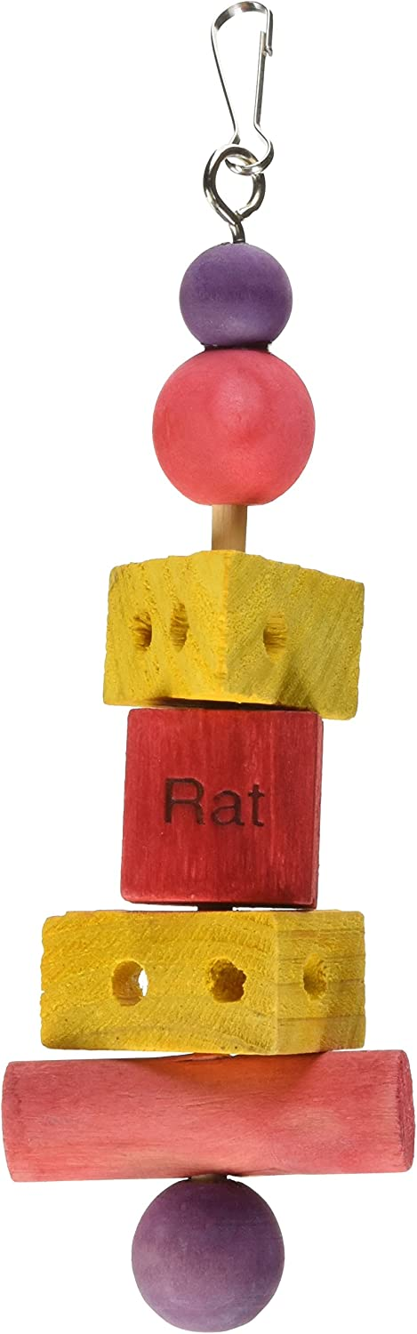 Kaytee Perfect Chews for Rats