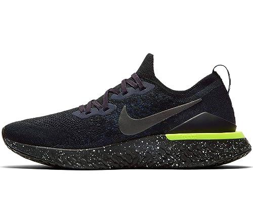 Buy Nike Epic React Flyknit 2 Se Mens