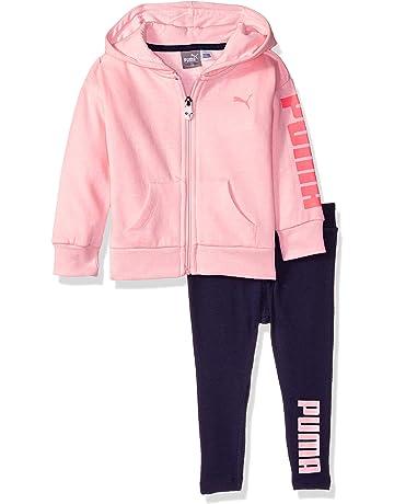 e47ca423e648d Baby Girls Hoodies and Sweatshirts | Amazon.com