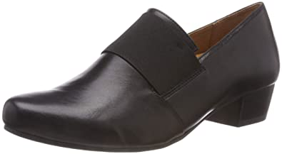 d951776968 CAPRICE Women's 9-9-24303-21 022 Loafers: Amazon.co.uk: Shoes & Bags