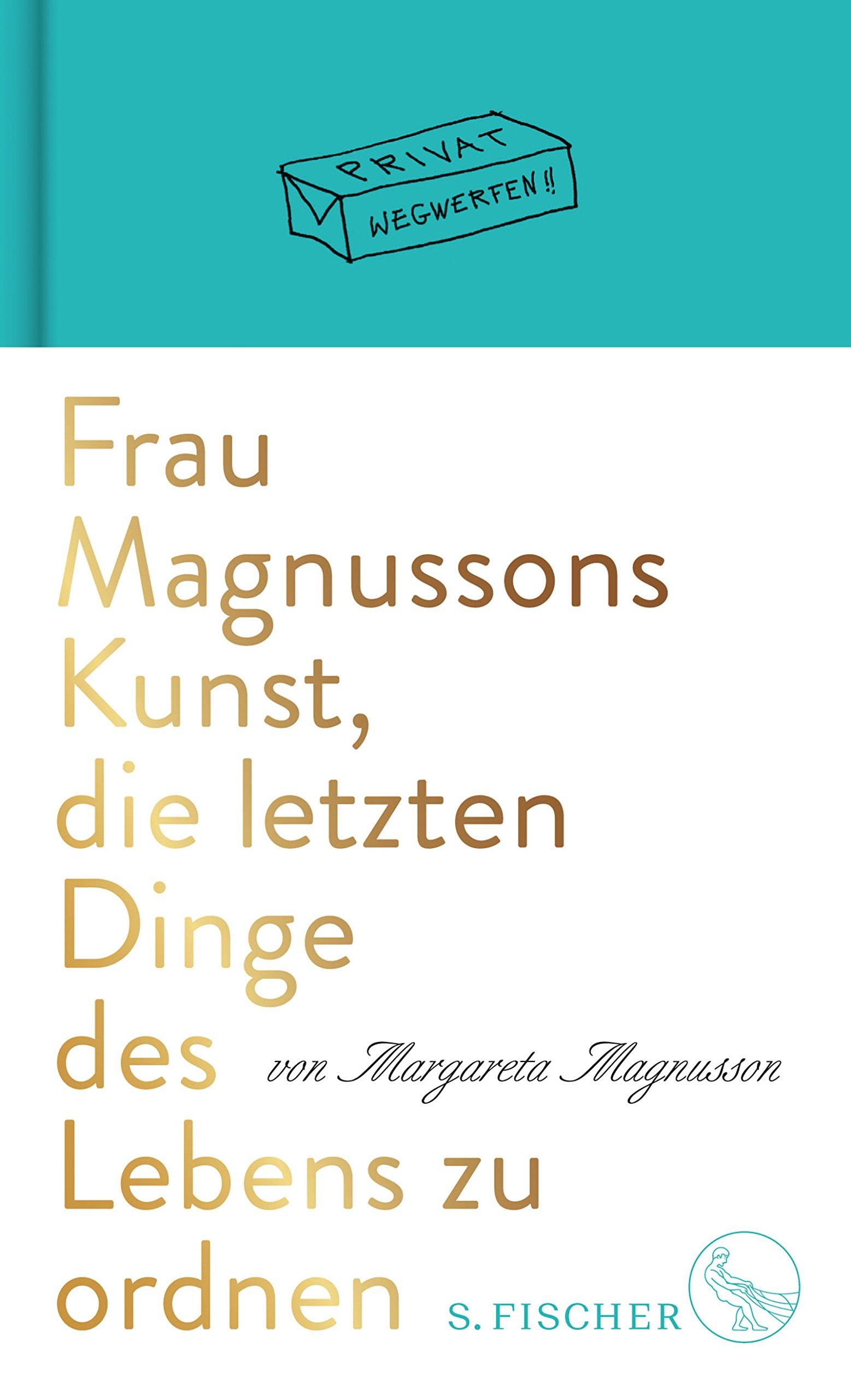 13b3191cafa2e1 Frau Magnussons Kunst
