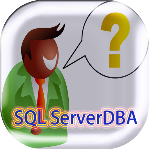 was application server interview questions