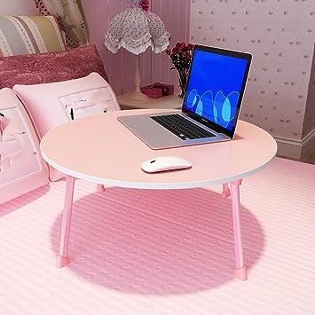 Lvzaixi Computer Schreibtisch Betten Für Faule Tabellen Studenten