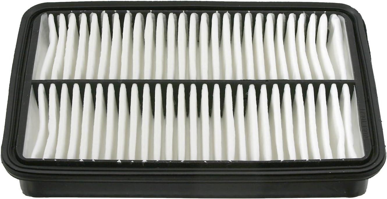 Febi-Bilstein 27270 Filtro de aire