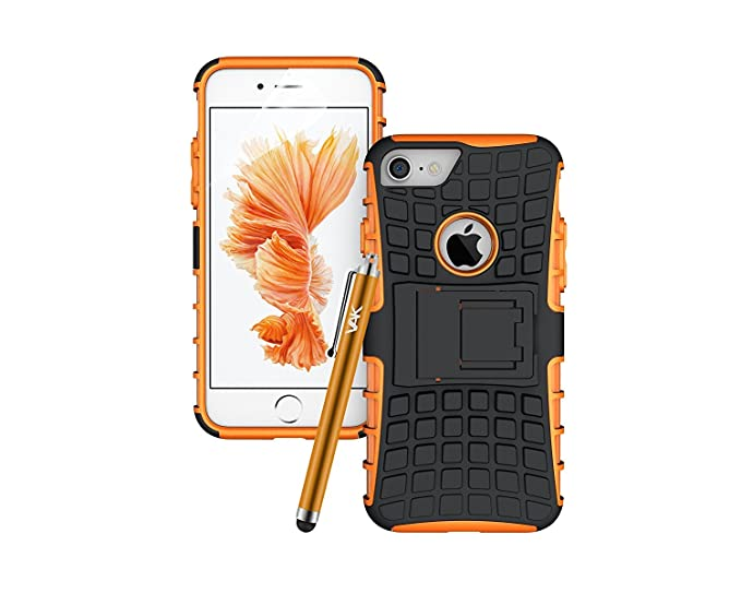 builders iphone 7 case