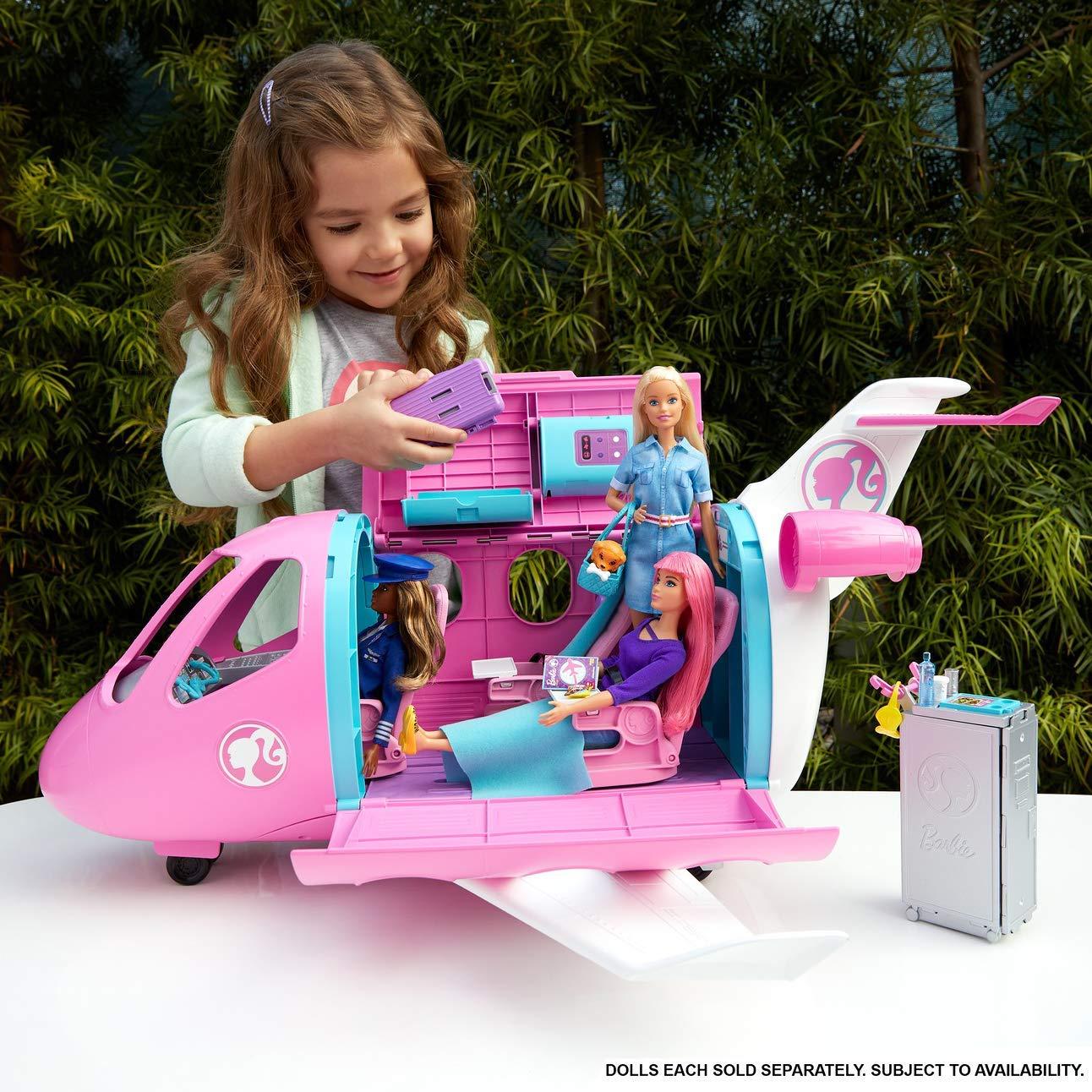 Barbie dating Spill gratis online Online kundli kamp gjør