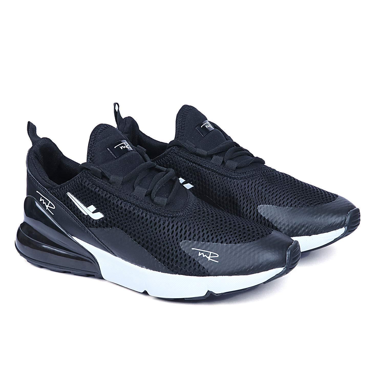 huge discount cd072 846d2 Mr.shoes MR-1-BLACK MAX 270 Triple Black White Premium ...