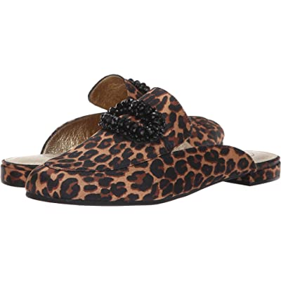 Amazon.com | Adrianna Papell Women's Becky Mule | Shoes
