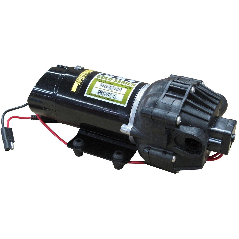 71OirKznq L._SL1500_ amazon com pump replacement 12volt 3 8gal sump pumps garden  at gsmx.co