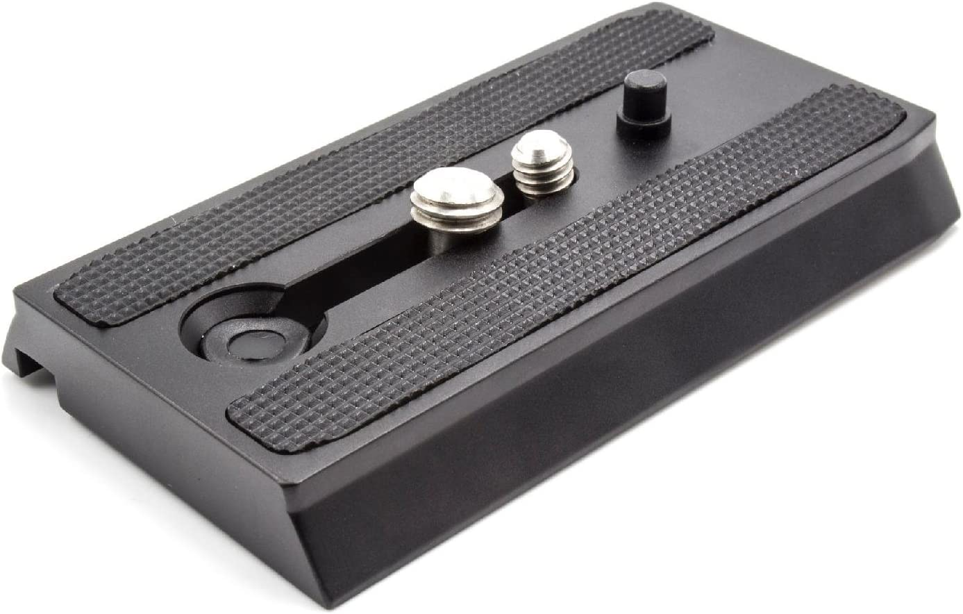 Vhbw Schnellwechselplatte Kameraplatte Stativplatte Kamera
