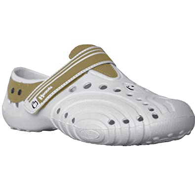 Women's Ultralite Shoes