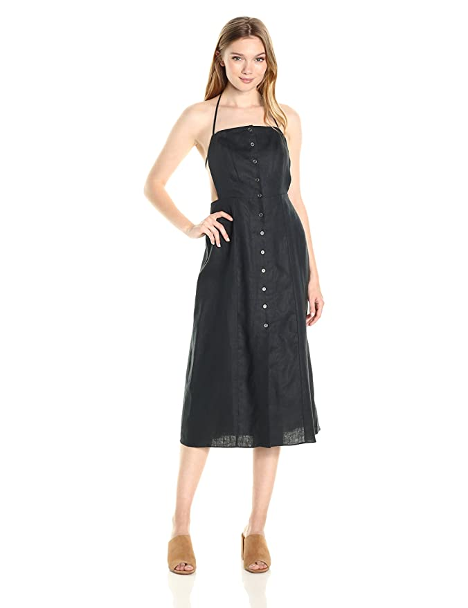 29e1d523c Amazon.com: Dolce Vita Women's Campbell Dress: Clothing