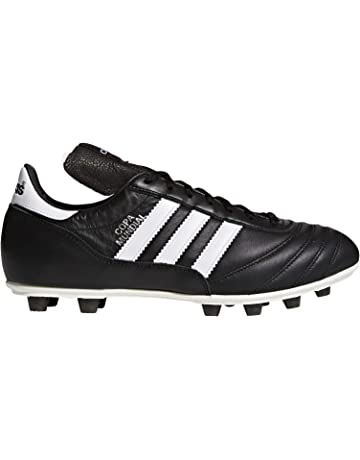 adidas adiNOVA Indoor soccer shoes cleat retail value $60.00