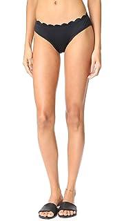 38793afa62 Amazon.com  Kate Spade New York Women s Marina Piccola Textured ...