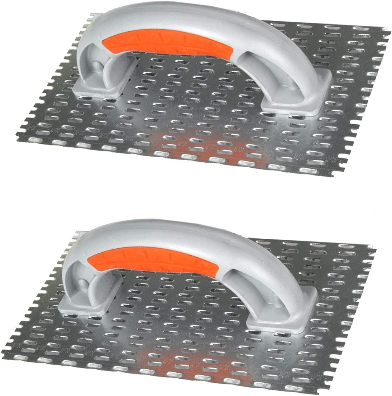 Premium Trade Render Scraper Plasters Spiked Render Scratcher OX Scraper