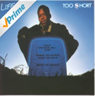too short blow the whistle download
