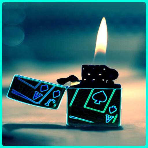 lighter app - 6