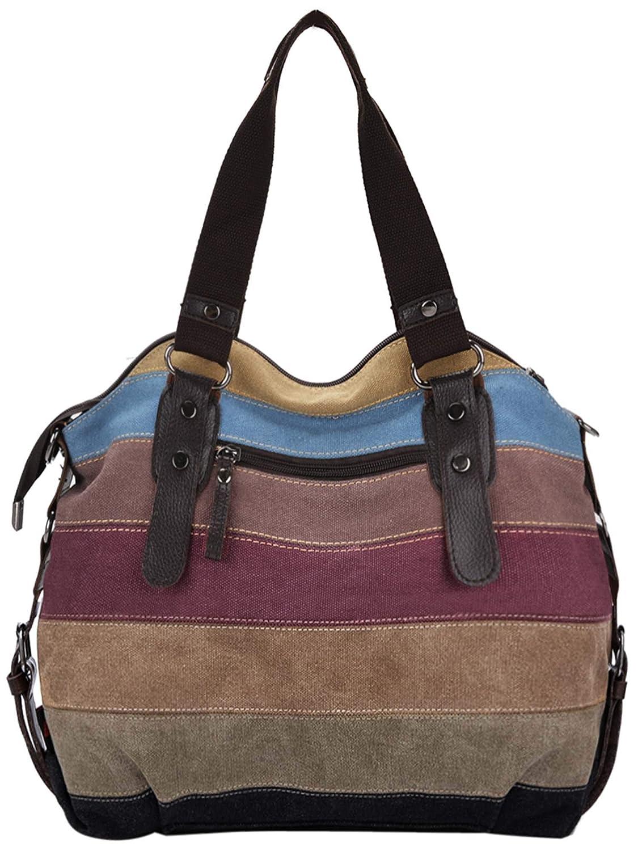 Womens Handbags d940b8109ea89