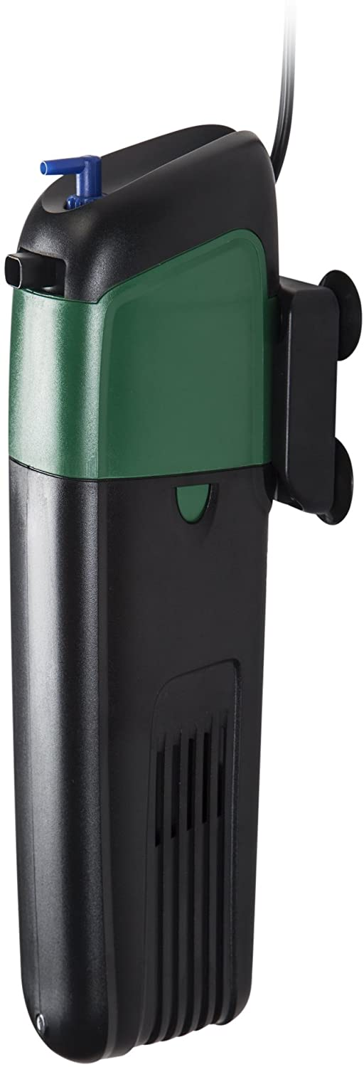 COODIA Internal Green Water Killer Filter