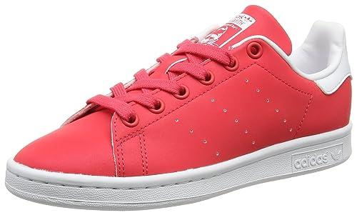 ADIDAS ORIGINALS Sneaker Stan Smith pink Damen Schuhe