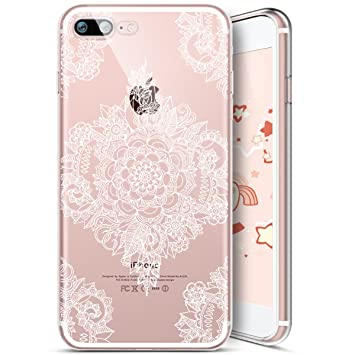 coque iphone 7 ukayfe