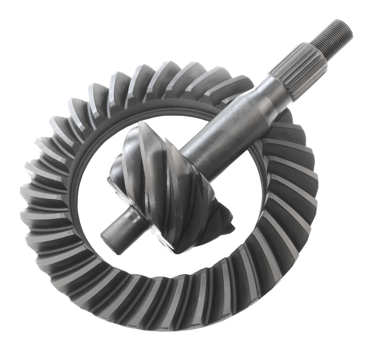 Ford 8.0 3.55 EXCel F8355 Ring and Pinion