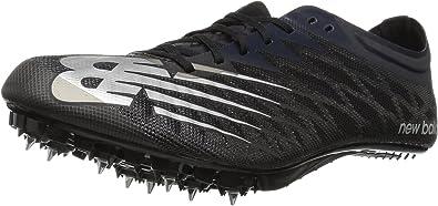 Vazee Verge Sprint Spike V1 Track Shoe