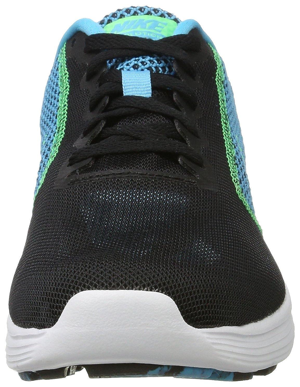 dcc467d4d599 Nike Men s s Revolution 3 Running Shoes  Amazon.co.uk  Shoes   Bags