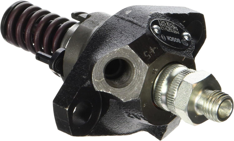 Bosch 0414070999 Fuel-Injection Pump