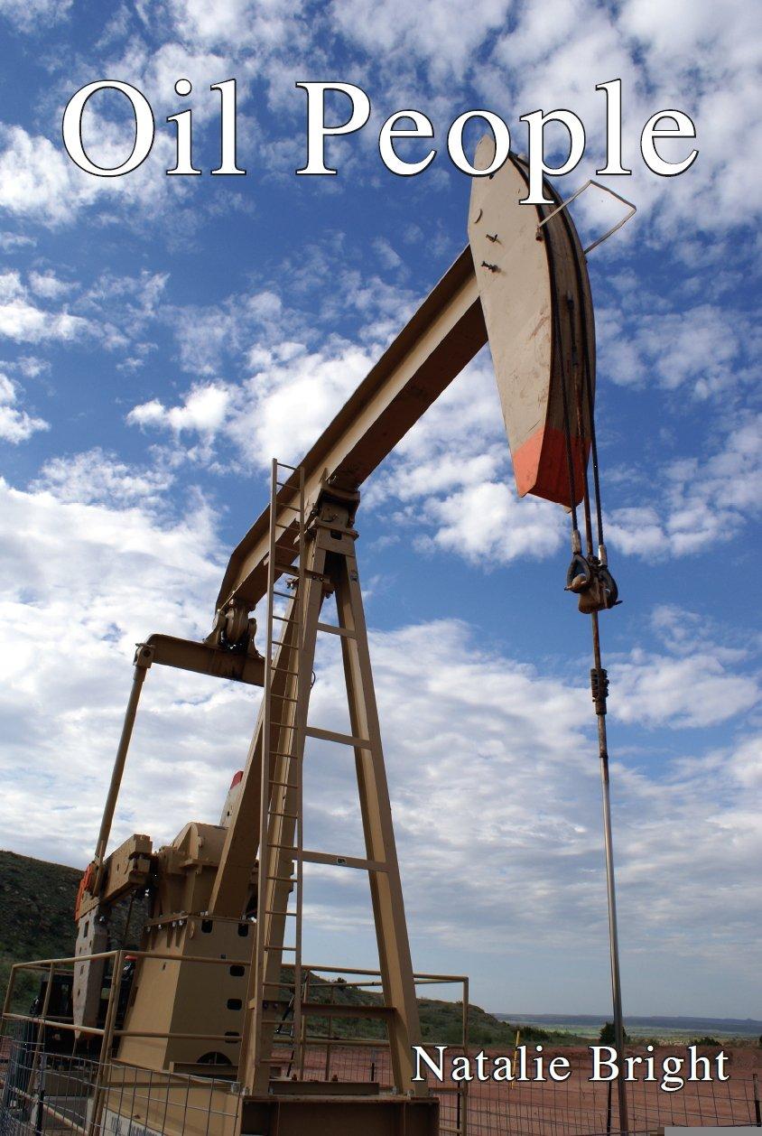 Download Oil People PDF