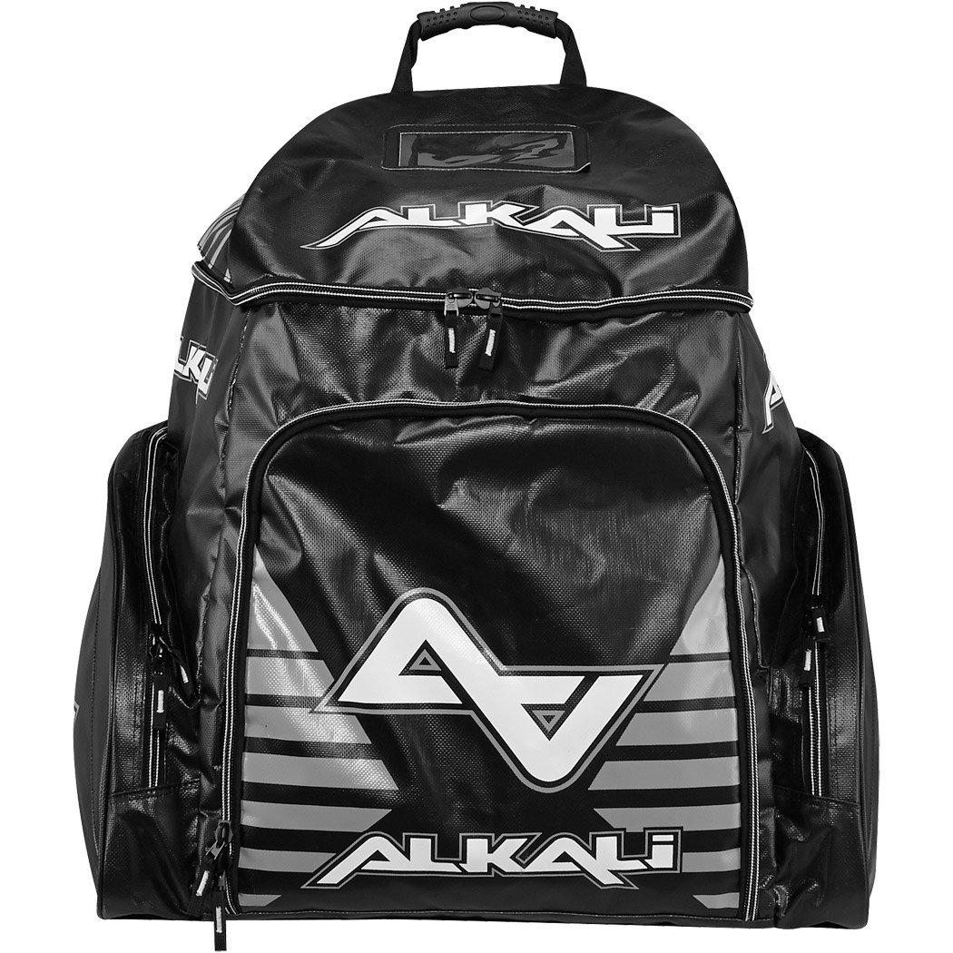 Alkali RPD Max+ Hockey Backpack Bag (Junior)