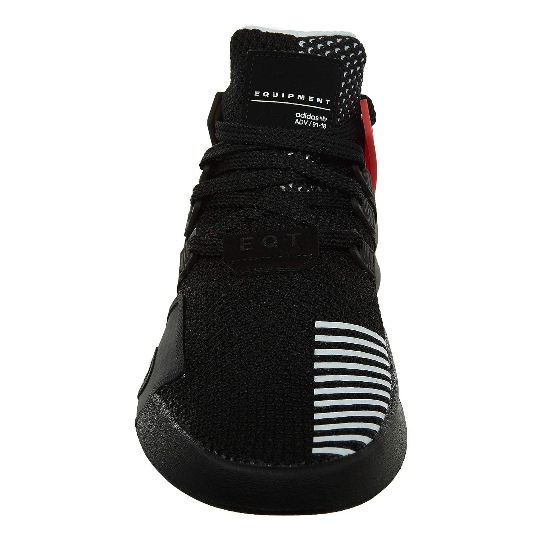 cheap for discount 2149c 434e5 Amazon.com  adidas EQT Bask Adv Mens  Fashion Sneakers