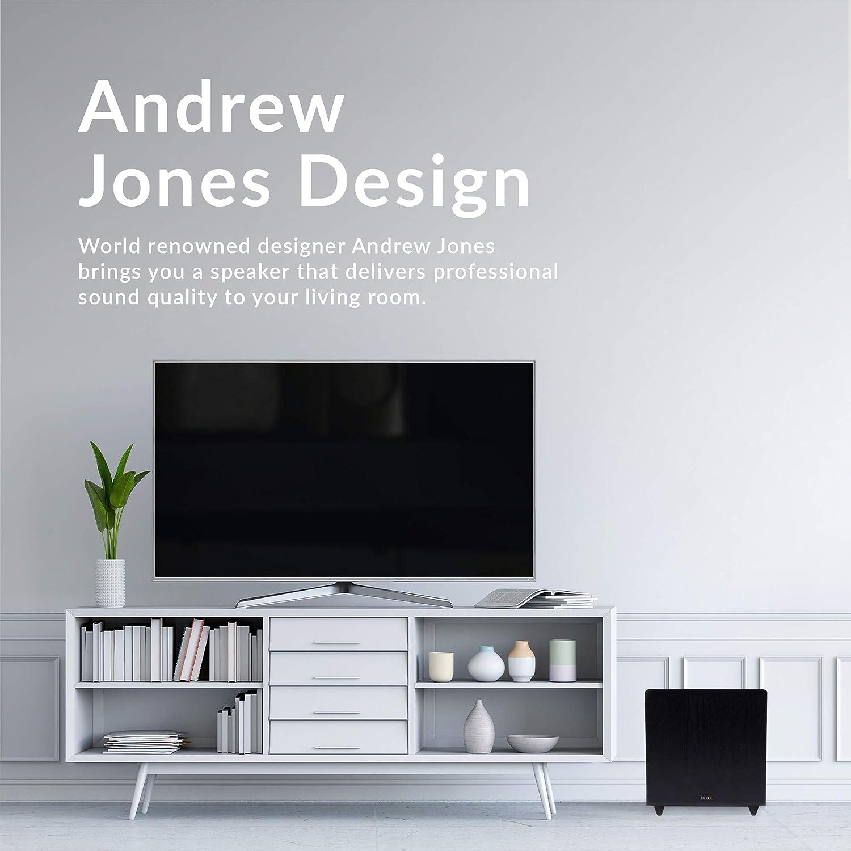Pioneer Elite Dolby Atmos-abled Andrew Jones: Amazon.es: Electrónica