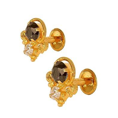 little nathella jewellery song