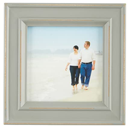 Amazon sheffield home 4 x 4 distressed grey frame 3 x 3 sheffield home 4 x 4 distressed grey frame altavistaventures Images