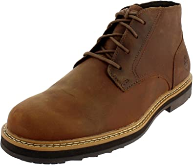 Noticias Para construir En otras palabras  TIMBERLAND Squall Canyon WP Chukka Botines/Low Boots Hommes Marrón Botas de caña  Baja: Amazon.es: Zapatos y complementos