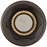 Irwin Tools 1837540 Impact Performance Series Nut