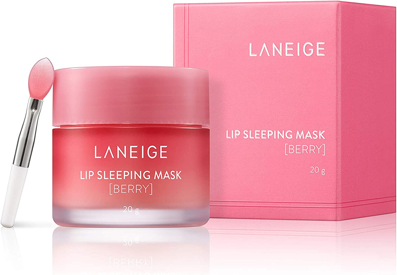 LANEIGE masque pour lèvres