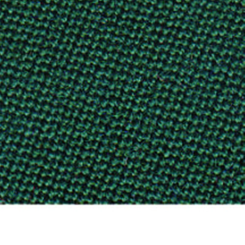 Hainsworth Elite Proプールテーブルクロステーブルサイズ: 7 '、色: Spruce B00ZGK62PG