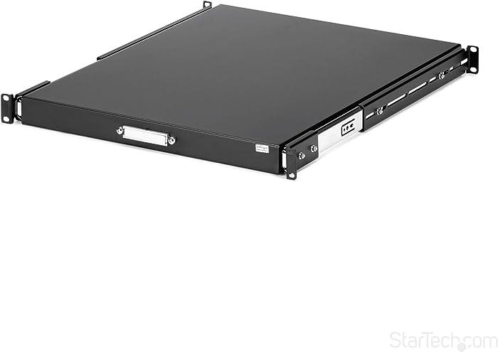 Top 10 3 Laptop Organizer