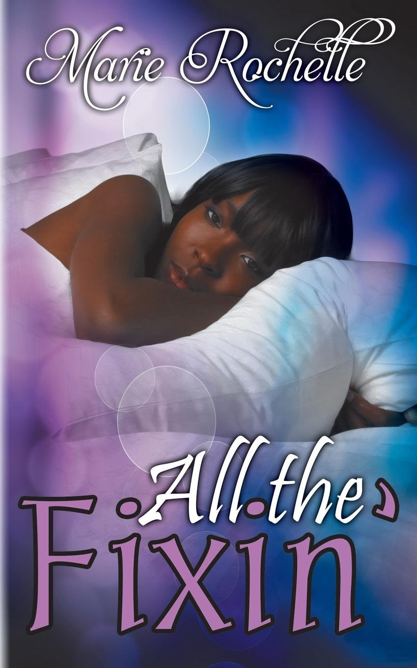All The Fixin' PDF
