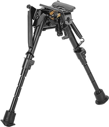3x Quick Detach Sling Screw Adapter Studs Base Swivel Tool For Rifle Gun Hunting