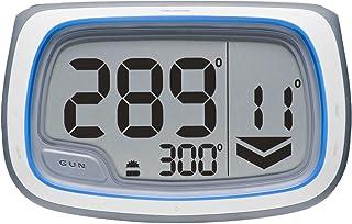 Velocitek Shift - Windshift Indicator