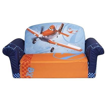 Amazon.com: Muebles de la melcocha los niños – Aviones ...